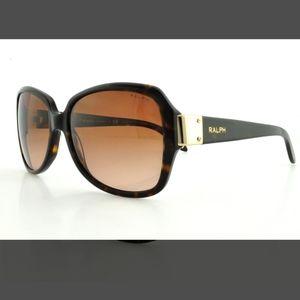 Ralph Lauren RA5138 Sunglasses